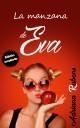 Adriana Rubens - La manzana de Eva