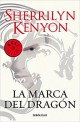 Sherrilyn Kenyon - La marca del dragón