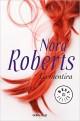 Nora Roberts - La mentira