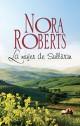 Nora Roberts - La mujer de Sullivan