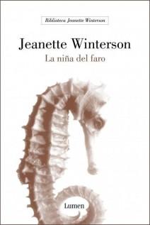 Jeanette Winterson - La niña del faro
