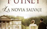 Serie Novias, de Mary Jo Putney