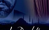 Presentación online: La pesadilla del sultán, de Teresa Cameselle