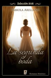 Fabiola Arellano - La segunda boda