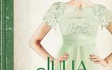 Serie Smythe-Smith Quartet, de Julia Quinn