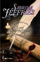 Sabrina Jeffries - La verdad sobre lord Stoneville