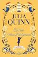 Julia Quinn - La otra Miss Bridgerton