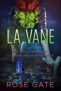 La Vane