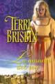 Terri Brisbin - La amante del rey