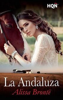 Alissa Brontë - La andaluza