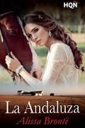 La Andaluza