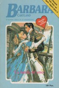 La batalla del amor