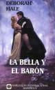 Deborah Hale - La bella y el barón