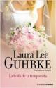 Laura Lee Guhrke - La boda de la temporada