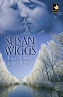 Susan Wiggs - La cabaña de invierno