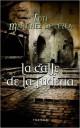 Toti Martínez de Lezea - La calle de la Judería