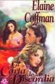 Elaine Coffman - La carta de la discordia