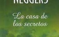 Serie Texas Ranger, de Carla Neggers