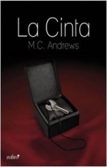 M.C. Andrews - La Cinta