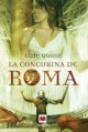 Kate Quinn - La concubina de Roma
