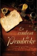 La Condesa de Pembroke