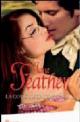 Jane Feather - La conquista de la novia