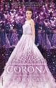 Kiera Cass - La corona