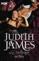 Judith James - La cortesana del rey