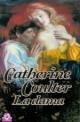 Catherine Coulter - La dama