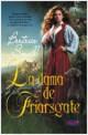 Bertrice Small - La dama de Friarsgate