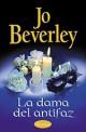 Jo Beverley - La dama del antifaz