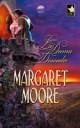 Margaret Moore - La dama deseada