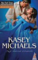 Kasey Michaels - La dama errante
