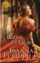 Joanna Fulford - La dama del lago
