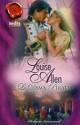 Louise Allen - La dama pirata