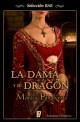 Mónica Peñalver - La dama y el dragón