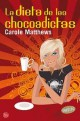 Carole Matthews - La dieta de las chocoadictas