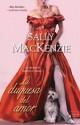 Sally Mackenzie - La duquesa del amor