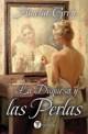 Amelia Grey - La duquesa y las perlas