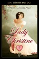 Fabiola Arellano - Lady Christine