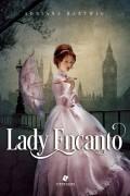 Lady Encanto