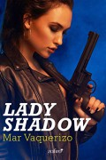 Lady Shadow