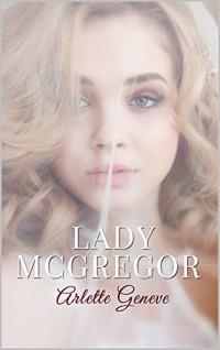 Lady McGregor