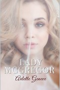 Lady McGregor