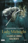 Lady Midnight