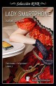 Isabel Jenner - Lady Smartphone