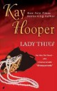 Kay Hooper - Lady Thief