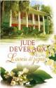 Jude Deveraux - La esencia del jazmín