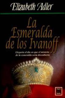 La Esmeralda De Los Ivanoff descarga pdf epub mobi fb2