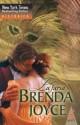 Brenda Joyce - La farsa